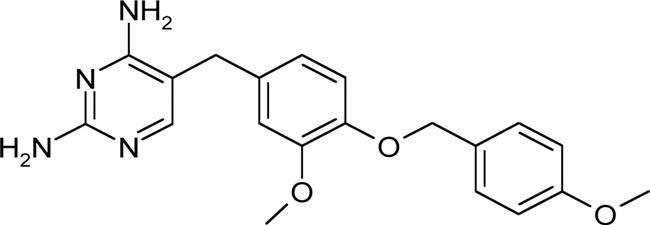 GW2580, Free Base: CSF-1 Receptor Inhibitor, GW-2580, GW632580X