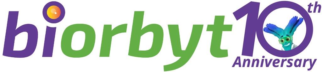 '<h1>'Biorbyt'</h1>'