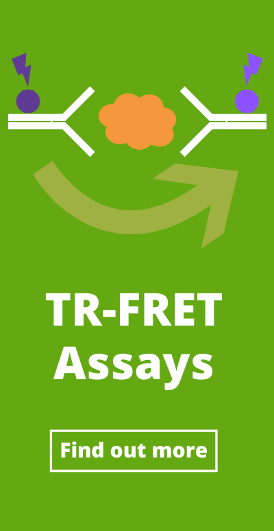 TR-FRET Assays