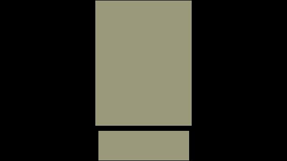 Queen's Award for Enterprise Winners 2021