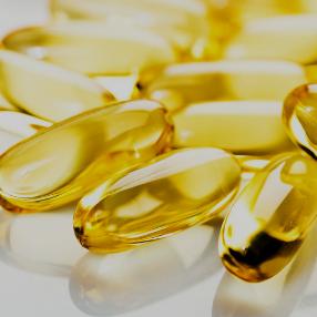 Vitamin D Research